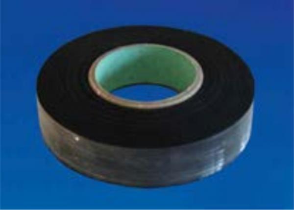 Fugenband 36 für HPL Schichtstoffplatten