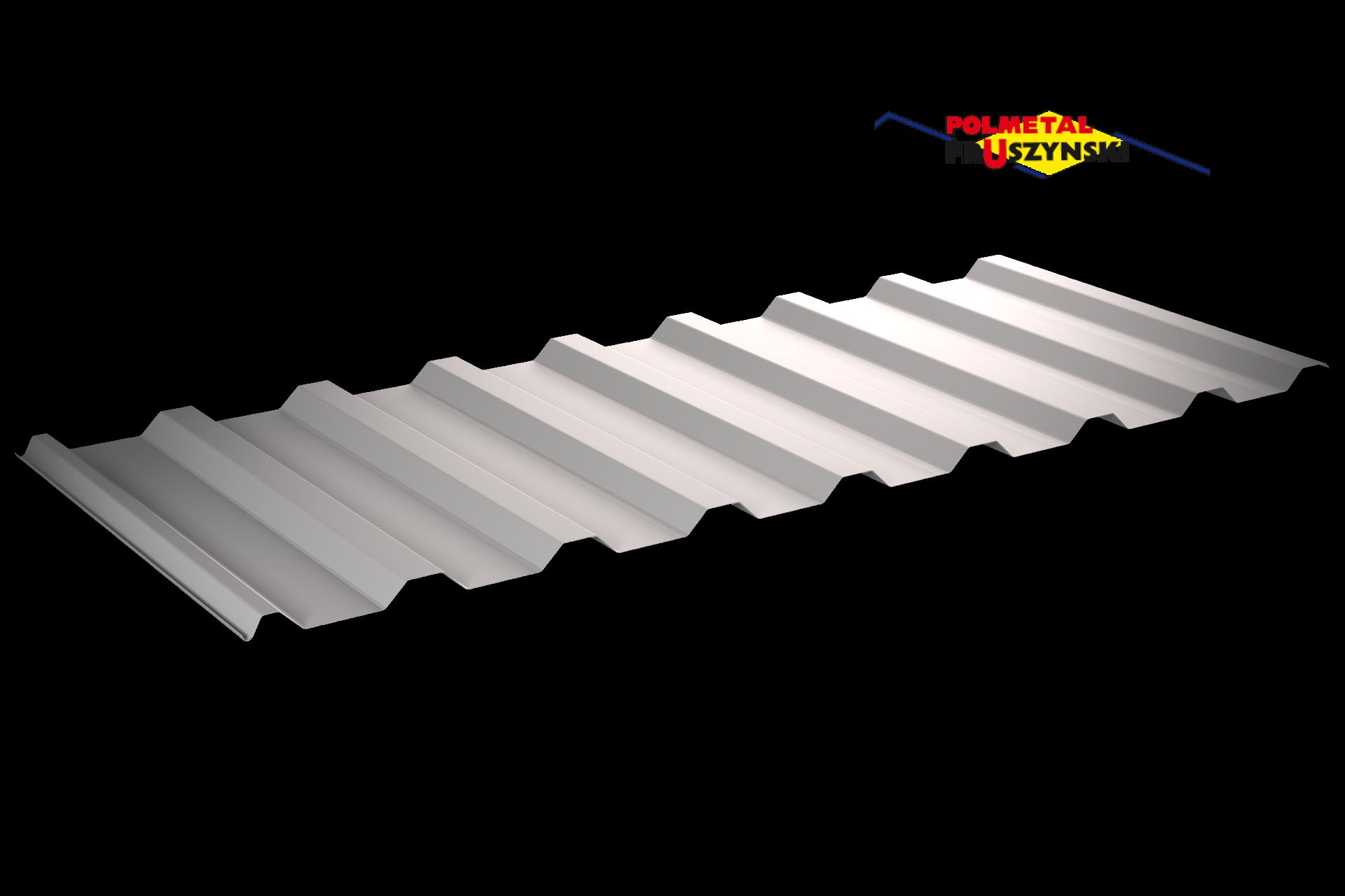 trapezblech t20m 1100 dach verschiedene farben trapezbleche profilplatten plexiglas. Black Bedroom Furniture Sets. Home Design Ideas