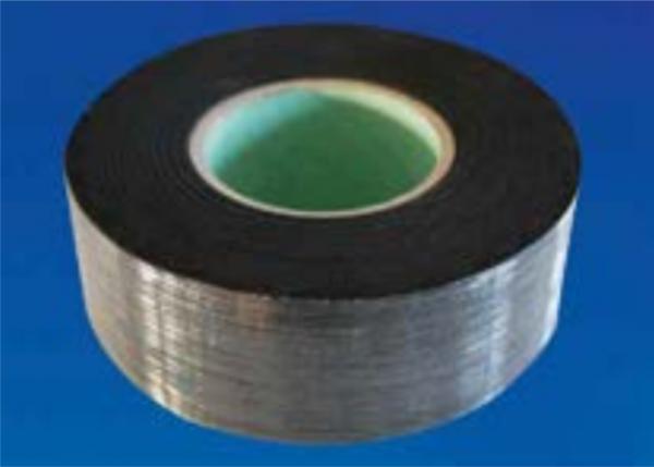Fugenband 60 für HPL Schichtstoffplatten