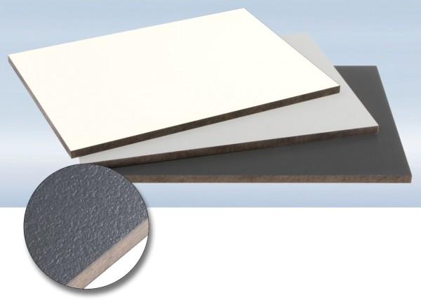 MPB HPL-Platte 6mm Mehrzweckplatte