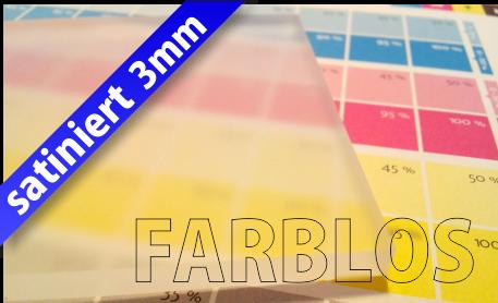 Acrylglas GS farblos transparent Zuschnitt 100 x 100 x 0,4 cm