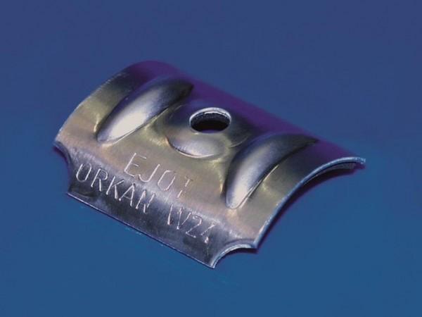 kalotten-sinus-aluminiumBhCZLyJkrqb79