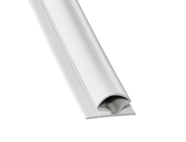 Querpfettendichtung 4-6mm