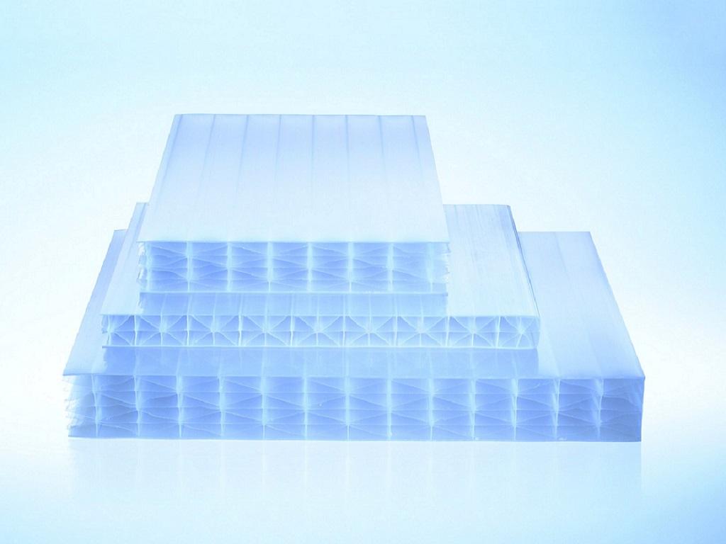 Magnesiumblech-Platte 99,9 /%//0,5mm   schwer zu bekommen-Privat Kanada PLMi 18