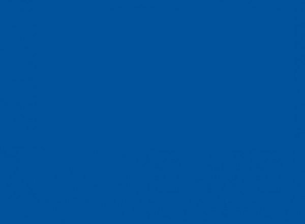 HPL 6mm Schichtstoffplatten / Baukompaktplatten Kronoart Intensiv