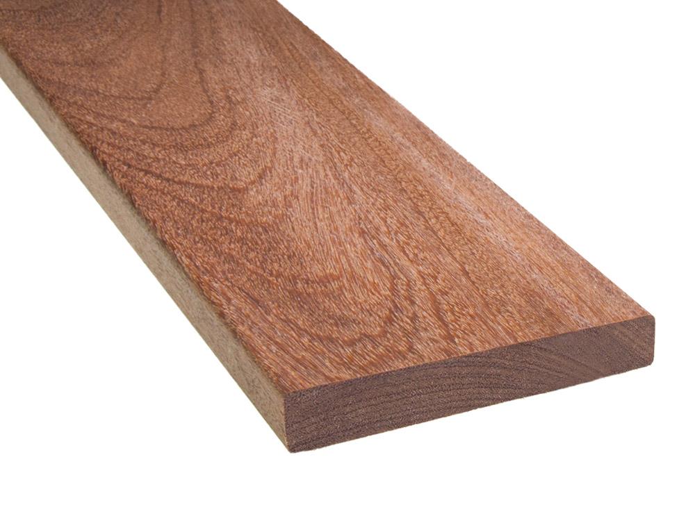 Bambus terrassendielen 20 x 140mm glatt franz sisch for Boden 20 prozent