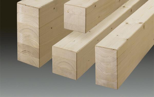 leimbinder brettschichtholz bsh fichte wasserfest verleimt verzugsfrei acrylshop24. Black Bedroom Furniture Sets. Home Design Ideas