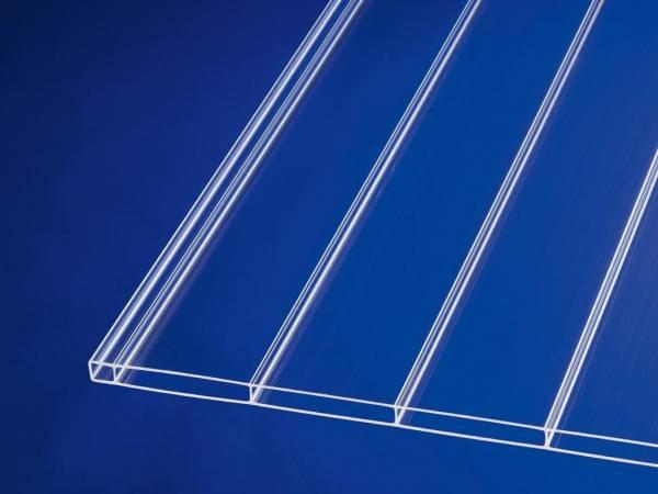 5 mm, 1200 x 800 mm Acrylglas Zuschnitt Plexiglas Zuschnitt 2-8mm Platte//Scheibe klar//transparent