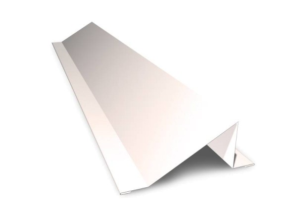 Schneebarriere 60 x 90 mm – Länge 2 m – 25 µm