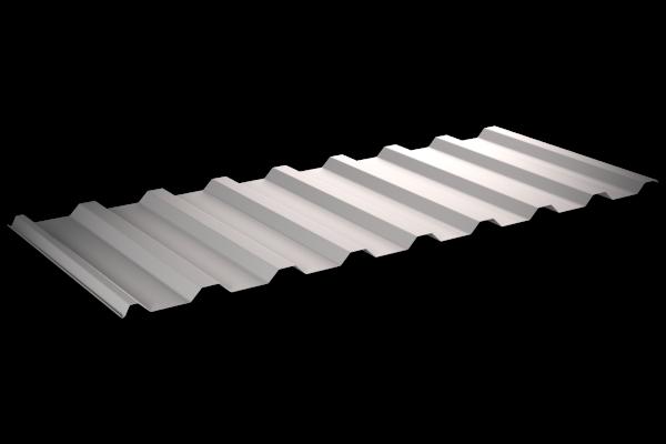75cm auf Zuschnitt L: 750mm Aluminium Vierkantrohr AW-6060-35x35x2mm