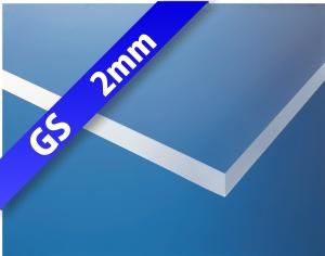 acrylglas gs 2mm im zuschnitt gelasert gefr st ges gt acrylshop24 stegplatten mehr. Black Bedroom Furniture Sets. Home Design Ideas