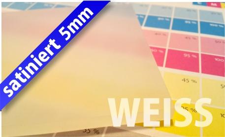 weisses satiniertes acrylglas 5mm im zuschnitt kaufen acrylshop24 stegplatten mehr. Black Bedroom Furniture Sets. Home Design Ideas
